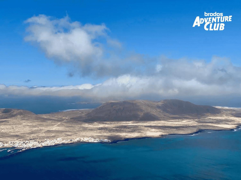 Brodos Adventure Club Fuerteventura