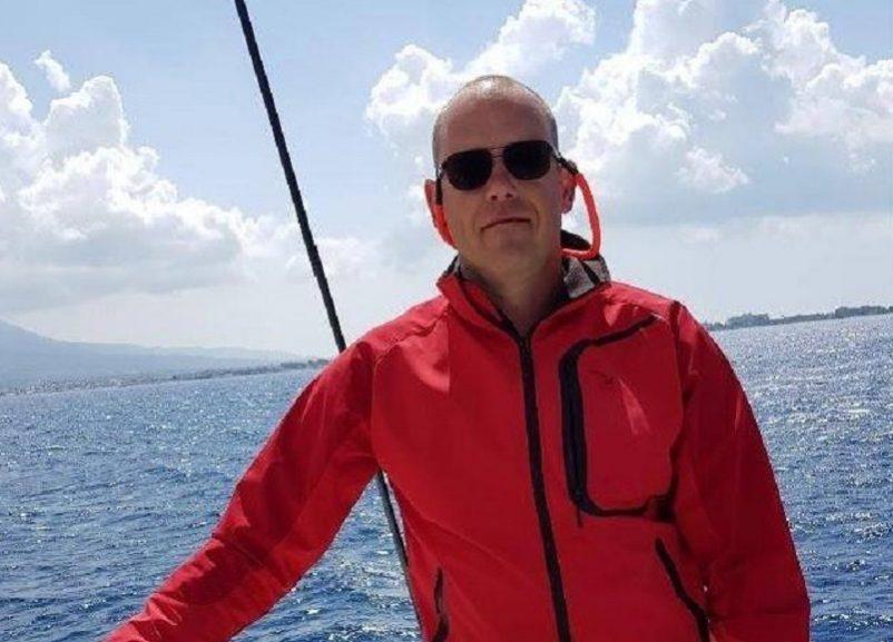 Brodos Reiseexperte für Strandsegeln in Sankt Peter Ording