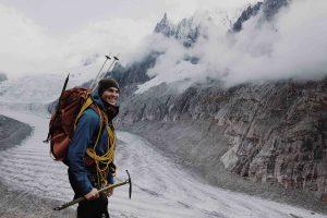 Brodos Adventure - Trekking im Himalaya